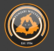 PunabiWolves